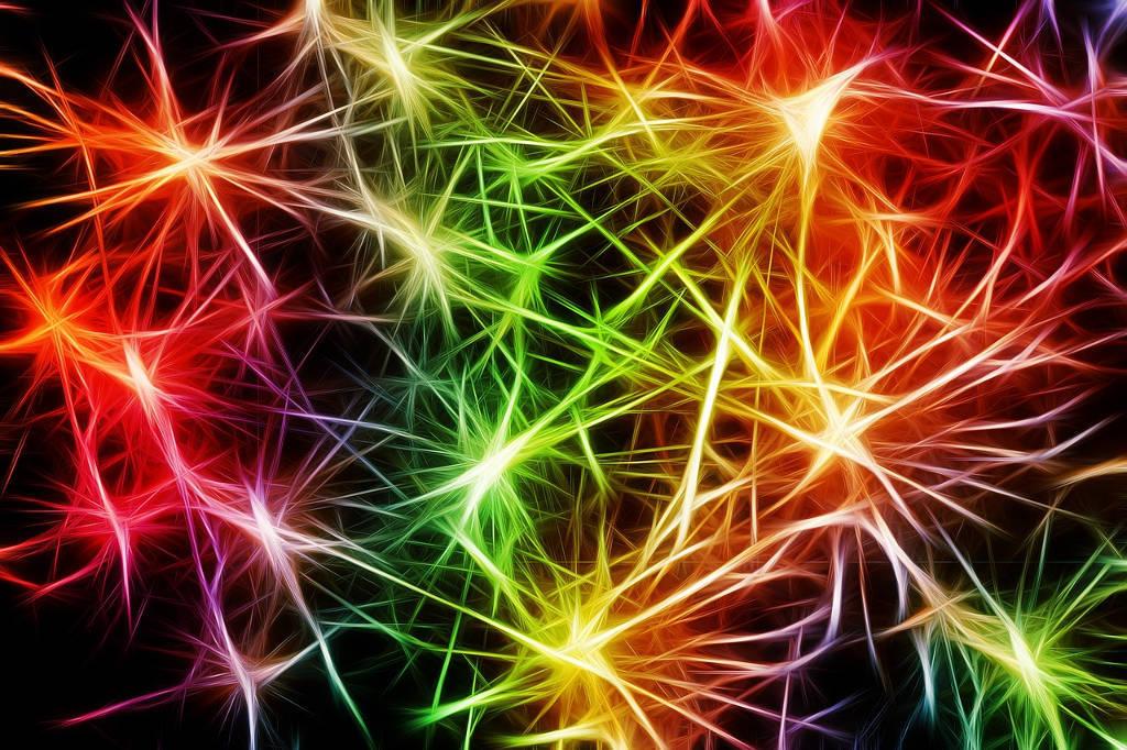 mito serotonina